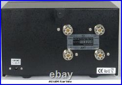 MFJ-894 Giant Cross Needle, Peak Reading, SWR/Wattmeter, 200 Watts, 1.6-525 MHz