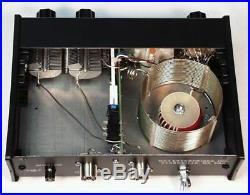 MFJ-945E HF Antenna Tuner 300W 1.8-60Mhz