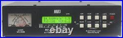 MFJ-993B 1.8-30MHz Automatic Antenna Tuner 300 Watts SSB / 150 Watts CW
