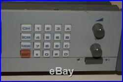 Midland 71-3050B VHF Communication, VHF Base / Repeater, Ham Radio