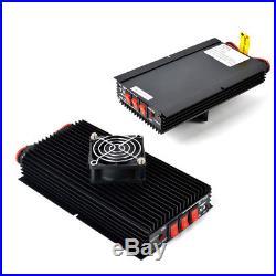 NAGOYA TC-300 HF Transceiver Ham radio Power Amplifier for Handheld Ham CB Radio