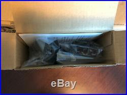 New in Box Yaesu FT-857D 100W HF VHF UHF Multi Mode Mobile Transceiver & YSK-857