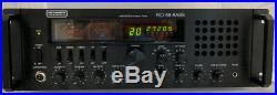 Newranger Rci 69 Base Radio Back Ordered Special 599.95