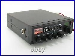 Palomar 2400 10 Meter All Mode Vintage Two-Way Radio NEW