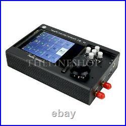 PortaPack H2 + HackRF + Antenna + Data Cable Kit SDR Software Radio 1MHz-6GHz
