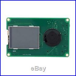 PortaPack Porta Pack + Hack RF One SDR + Case +Antenna 0.5PPM TXCO GPS Simulator