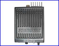 President Ronald 50 Watt 10/12 Meter Am/fm Amateur Radio