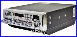 Ranger 69FFB4 10 Meter Amateur Ham Mobile Radio FM/SSB/LSB/CW 450w Transceiver
