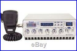Ranger RCI-63FFC2 10 Meter Amateur Ham Radio