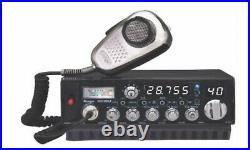 Ranger RCI-99N2 200 Watt SSB/AM 10 Meter Amateur Transceiver Radio BRAND NEW