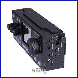 Recent 15W RS-918SSB HF SDR HAM Transceiver Transmit Power 1.8-30MHz