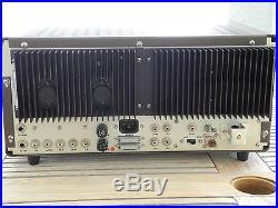 Signal One CX-11A transceiver