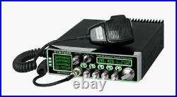 Stryker 955 70W 10 Meter Ham Radio - aint a CB