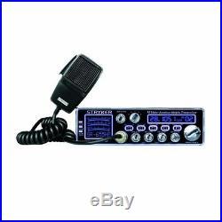 Stryker Sr-655hpc 10 Meter Amateur Radio