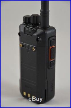 TYT MD-UV380 Non-GPS Dual Band 144&430MHz DMR Digital/Analog Radio US Seller