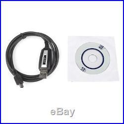 TYT TH-9800 PLUS 29/50/144/220 MHz QUAD BAND TRANSCEIVER