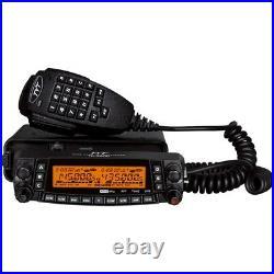 TYT TH-9800 Plus Quad Band Mobile Two Way Radio