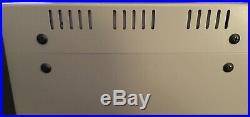 Ten-Tec Corsair II - Excellent Condition - Full of Filters