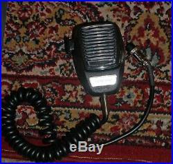 Ten Tec Eagle 599AT Transceiver-Excellent, Noise Blanker, 1 KHz Filter Included