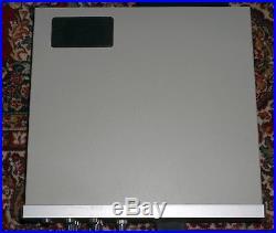 Ten Tec Omni 6+ Omni VI+ Model 564, Last Production Run - EXCELLENT