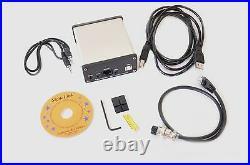 Tigertronics SLUSB4R SIGNALINK USB FOR 4-PIN ROUND MIC