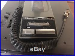 Ts-2000 kenwood