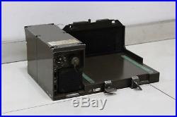 Vietnam War Radio PRC 25/PRC-77 vehicle version FULL SET MT-1029 AM-1777 PP-770