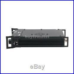 Xiegu G90 QRP SDR 20W SSB/CWithAM/FM 0.530MHz Radio Transceiver withAntenna Tuner