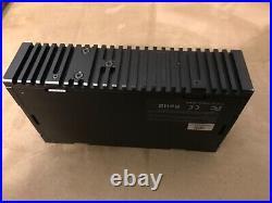Xiegu x5105 qrp hf transciever excellent condition