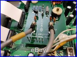YAESU FT-1000MP Amateur Transceiver With Filters C MY OTHER HAM RADIO GEAR eBAY