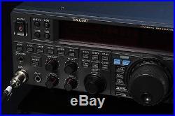 YAESU FT-950 HF High Performance Transceiver Amateur HAM Radio FT950