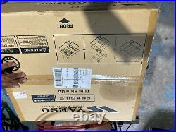 Yaesu FTDX-5000MP Limited HF/50 MHz Transceivers FTDX-5000MPL
