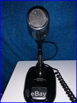 Yaesu FT-1000MP Mark-V 200W HF Transceiver Ham, Amateur Radio