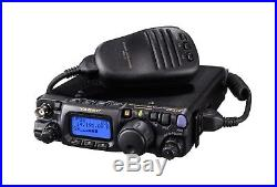 Yaesu FT-818 6W HF/VHF/UHF All Mode Portable Transceiver Authorized Dealer