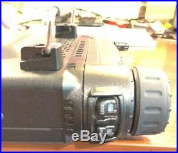 Yaesu FT-857D HF/VHF/UHF Transceiver. Sold with MH-31 Mic, 12VDC Pwr Cord