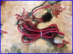 Yaesu FT 857D Radio Transceiver