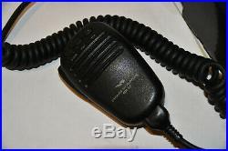 Yaesu FT 857D Radio Transceiver PRISTINE