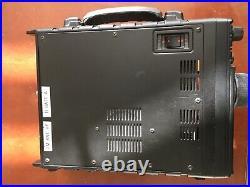 Yaesu FT-897 transceiver package Amateur Radio