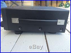 Yaesu FT-950 HF +6 100 Watt Transceiver/Receiver Ham Radio 160-6 Meters Base