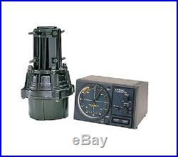 Yaesu G-800dxa Medium Duty 450 Dg 16 Sq. Ft